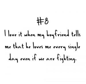 boyfriend, fight, love, quotes, secret