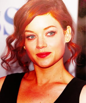 Jane-jane-levy-29319564-500-600.png