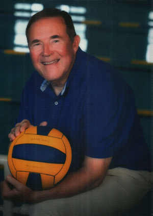 2010 ESHS Hall of Fame Inductee
