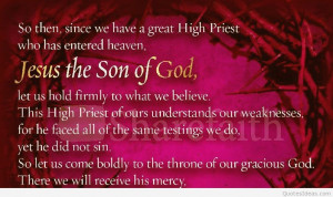 beautiful-quotes-about-god---cool-god-quotes-of-the-day-hd-quotes ...