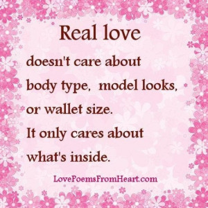 Quotes about teenage love love quotes perfect guy love teen love ily ...