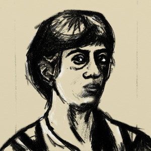 Lee Krasner Painter