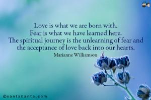 spiritual romance love romantic quotes 2 famous love quote marriage ...