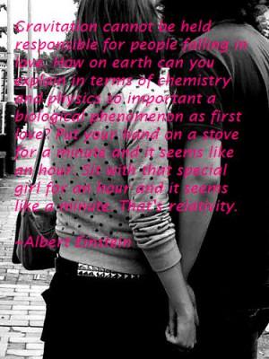 Love Quotes (34)