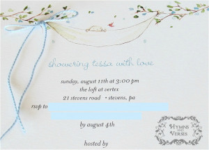 Welcome Baby Boy Quotes For this baby boy shower,