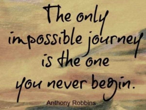 Journey Quotes which will inspire you