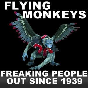 , Quotes, Flying Monkey Wizard Of Oz, Wizard Of Oz Flying Monkeys ...