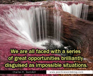 impossible quotes,nothing is impossible quotes,impossible quote,quotes ...