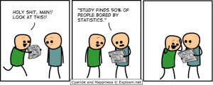 funny-pictures-cyanide-and-happiness-statistics