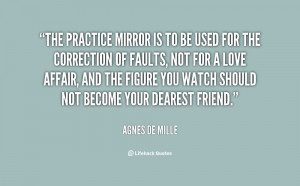 Drake Practice Quotes