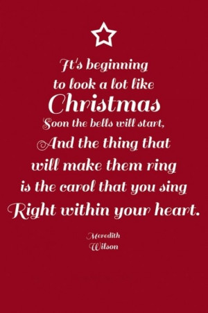 Christmas Tree Quotes, Best Quotes For 2013 Christmas, Christmas Tree ...