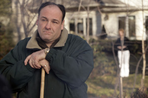 Actor James Gandolfini died last Wednesday while vacationing in Italy ...