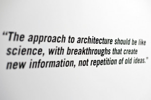 frank gehry (53 articles)
