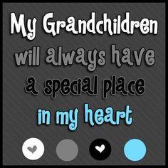 , grandsons, grandma quotes Gma, Grandbabi, Grandma Quotes ...