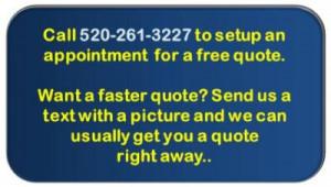 Auto Repair Quote on Tucson Auto Repair Quote Tucson Bumper Repair ...