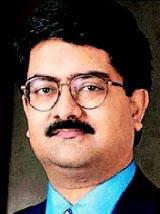 Kumar Mangalam Birla Profile, Images and Wallpapers