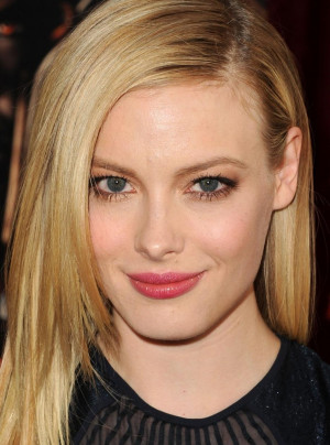 Hot TV Babe Every Week:Gillian Jacobs