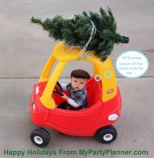 Funny-Christmas-Pictures-Humorus-Christmas-Cards.jpg