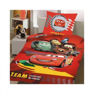 cars dekbedovertrek team dit prachtige dekbedovertrek is een must have