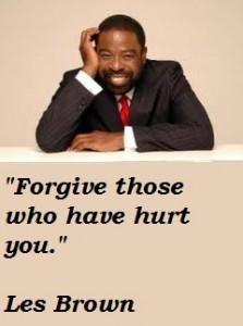 Les brown famous quotes 5