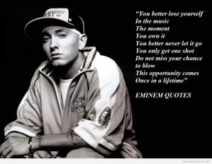 eminem-quotes-gateau-anniversaire-princesse-eminem-quotes-images-funny ...