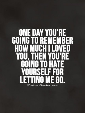 letting go of hate quotes