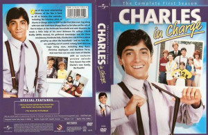charles-in-charge-season-1-r1-front-cover-24368.jpg