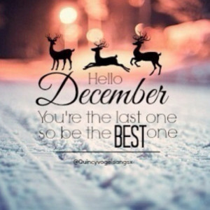 be happy, breath, december, hello, love, snow, snowman, winter