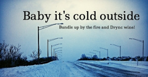 Baby Cold Outside The...