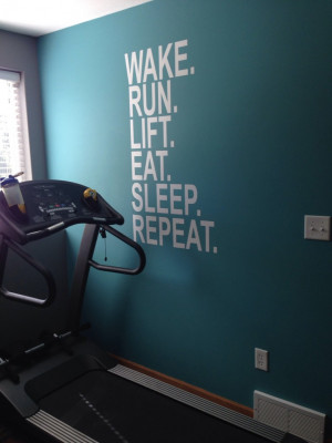 Workout Quotes For Menpopular Items For Motivational Quote On Etsy