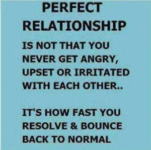 ... quotations not the perfect wife quotes perfect love life perfect love