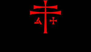Abstergo, Templar, Norsefire by rkmugen