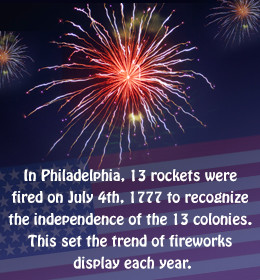 Great 4th Of July Quotes. QuotesGram
