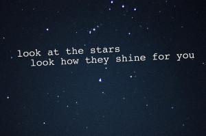 Coldplay lyrics. - coldplay Fan Art