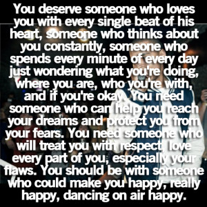 Drake Quotes | Cute Quotes | We Heart It