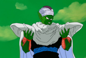 Dragon Ball Wiki:Featured quotes