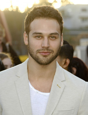 ryan guzman gay