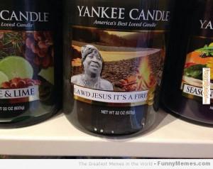 via funnymemes com http www funnymemes com funny memes yankee candle