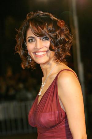 Caterina + Murino +Pendant+ ...