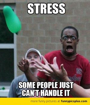 funny-handle-stress.jpg