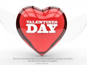 28 Terrific Cheesy Valentines Day Sayings Pictures