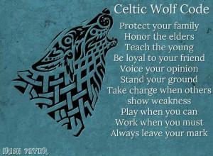 wolf codeTattoo Ideas, Beautiful Inspiration, Tattoo Inspiration, Wolf ...