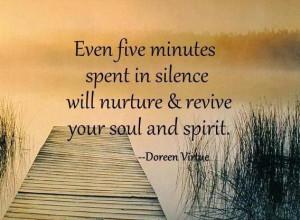 Doreen Virtue Quotes
