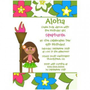 to cute girl birthday quotes cute girl birthday quotes little girls ...