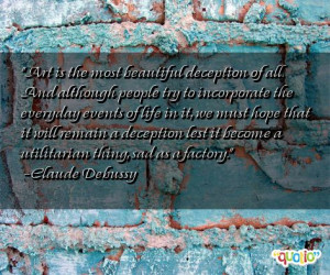 quotes about deceit 111 quotes goodreads