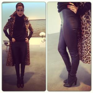 quote @ tamaramellon all in one boot legging