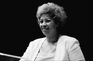 On Beauty: Banning Toni Morrison's The Bluest Eye