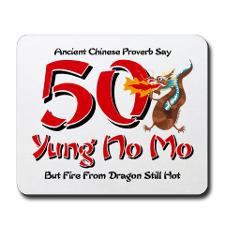 home images 50th birthday sayings mousepads 50th birthday sayings ...