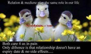 medicine,Relationship Quotes – Inspirational Quotes, Motivational ...