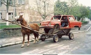 home cars redneck s car redneck s car